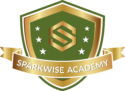SparkWise Academy